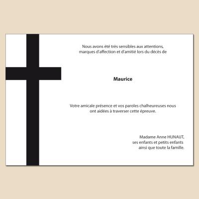 Thème religion